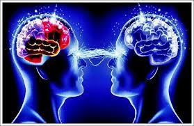 Image result for mind reading