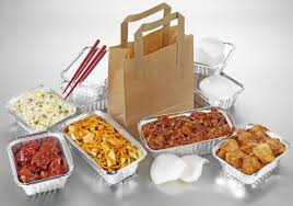 Image result for takeaway